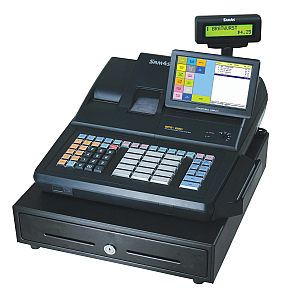 sps 520 rt 300x300 Cash Registers